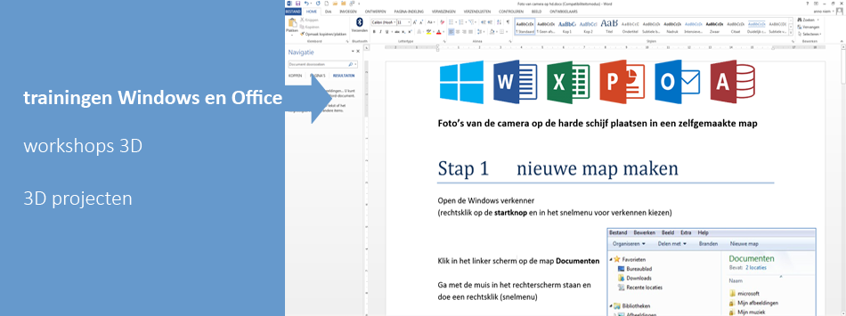 windows en office2